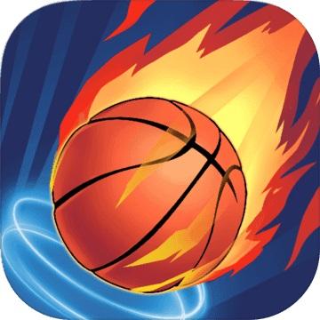 超時空籃球