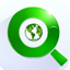 輕搜瀏覽器(跨境電商瀏覽器)