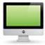 网络电视直播软件