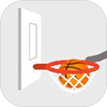 篮球必<font color='red'>进</font>