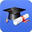 運城智慧教育平臺
