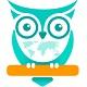 酷鸟浏览器LOGO