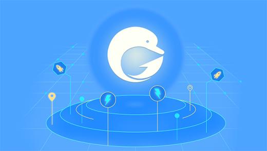 海豚网游加速器