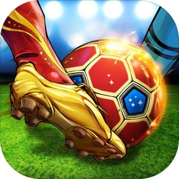 最佳陣容:冠軍杯 足球榮耀之戰