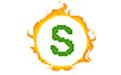 Safe3 Web漏洞扫描系统段首LOGO