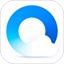QQ浏览器 10.5.2.3865 官方版