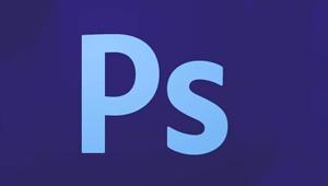 照片编辑器软件合集