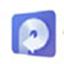 快转PDF格式转换器