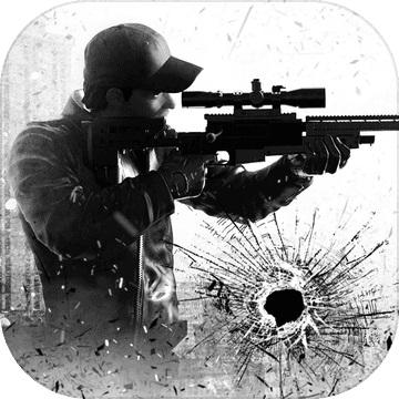狙擊3D:刺客