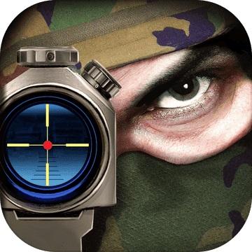 致命狙擊2.0