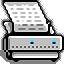 小灰狼送貨單打印軟件