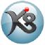 k8快遞物流管理系統