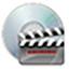 Corel VideoStudio MyDVD