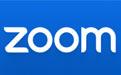 zoom cloud meetings(视频会议软件)段首LOGO