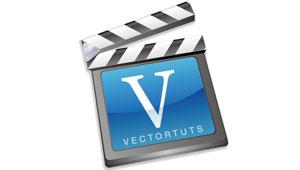 视频播放器软件集合