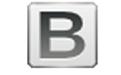 BitRecover JFIF Converter