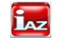 鹏业BIM安装三维算量软件段首LOGO