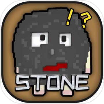 有理想的石头