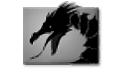Dragon Stop Motion段首LOGO