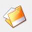 睿信共享文件管理系統