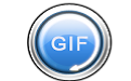 ThunderSoft Reverse GIF Maker段首LOGO