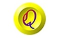 Qimage Ultimate段首LOGO