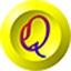 Qimage Ultimate 2020 官方版
