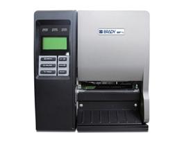贝迪BBP16打印机驱动截图