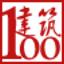 项目施工日记统计管理LOGO