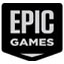 Epic游戏平台