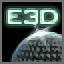 Effect3D Studio 1.1 电脑版