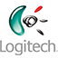 Logitech罗技全系列鼠标键盘SetPoint(在线版)官方驱动