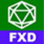 FX Draw Tools 20LOGO