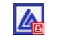 APMS全通纸笔王网上阅卷系统段首LOGO
