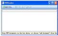 PDFBinder(PDF合并工具)段首LOGO