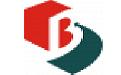 标顶建设施工材料管理系统段首LOGO