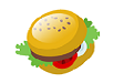 食品生产许可证打印与管理系统段首LOGO