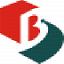 标顶建设施工材料管理系统