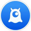 蓝湖Axure客户端 1.7.15.0 官方版