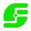 昆仑风机选型软件 4.0.0.11 官方版