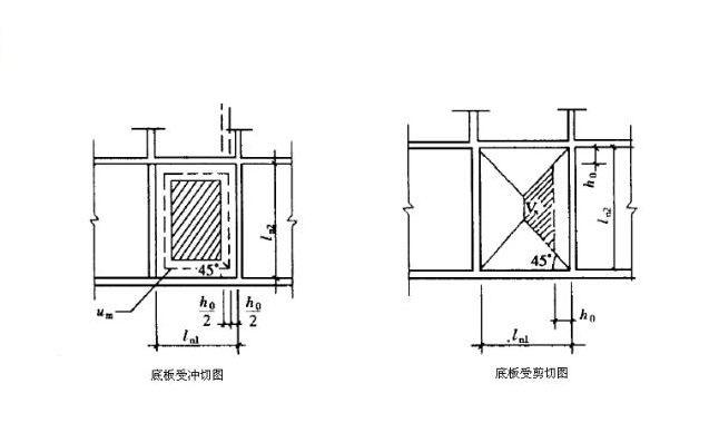 建筑图纸设计工具截图