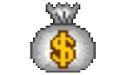 翼南家庭理财软件