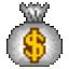 翼南家庭理財軟件