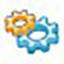 多功能网页自动刷新工具