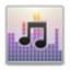 易迅混音专家 3.0 官方版