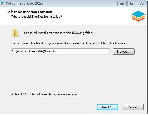 多功能文件管理截图