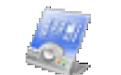易时图书销售管理软件段首LOGO