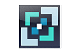 Express Zip File Compression段首LOGO