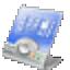易时音像店会员管理软件