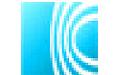 宏方销售订单管理软件段首LOGO